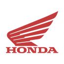 Carros HONDA